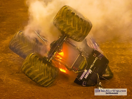 Monster Jam Lightroom-147.jpg