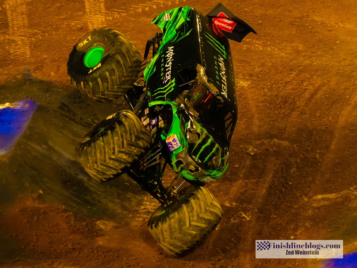 Monster Jam Lightroom-93.jpg