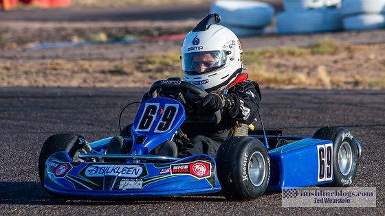 PKRA Race-12.jpg