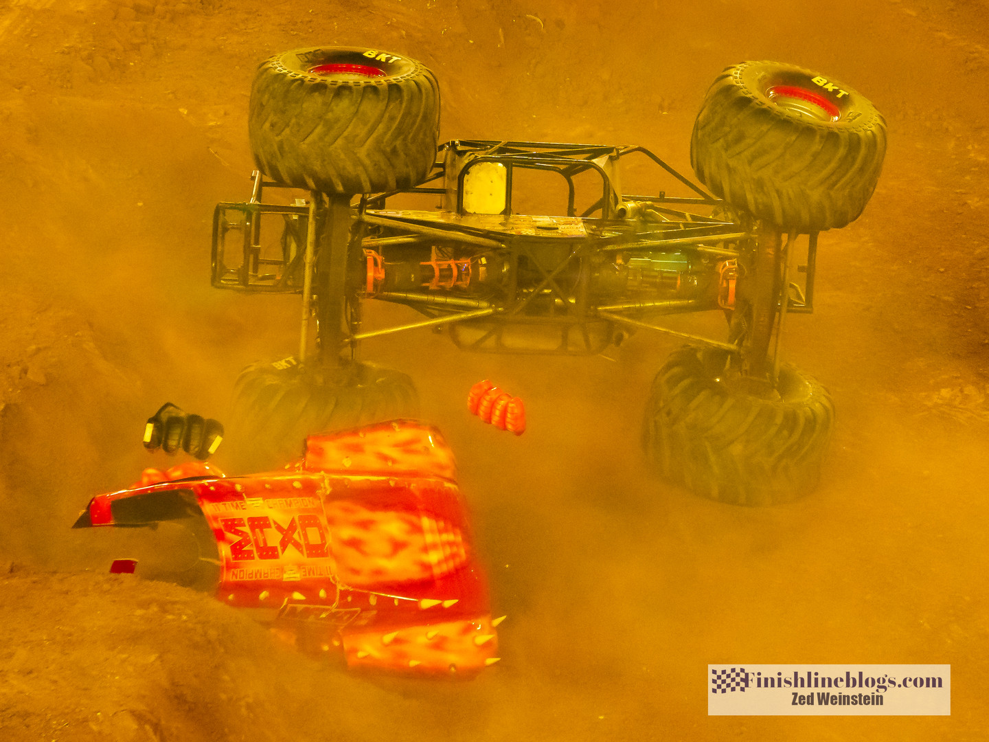 Monster Jam Lightroom-227.jpg