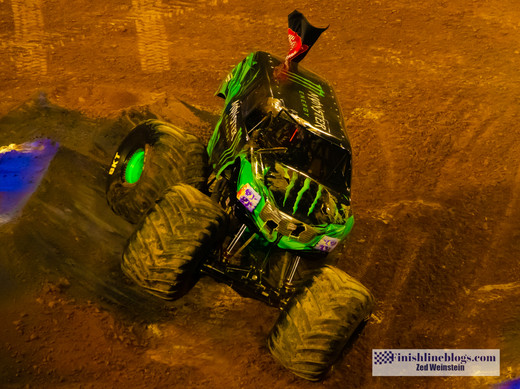Monster Jam Lightroom-95.jpg