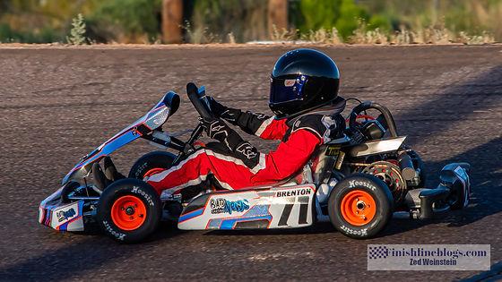 PKRA Race-50.jpg