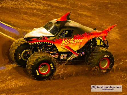 Monster Jam Lightroom-29.jpg