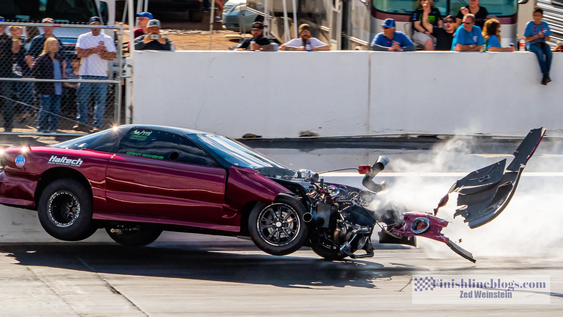 Brian Manski Crash -9.jpg