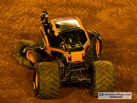 Monster Jam Lightroom-196.jpg
