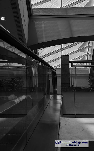 Metrocenter's Final Day-99.jpg