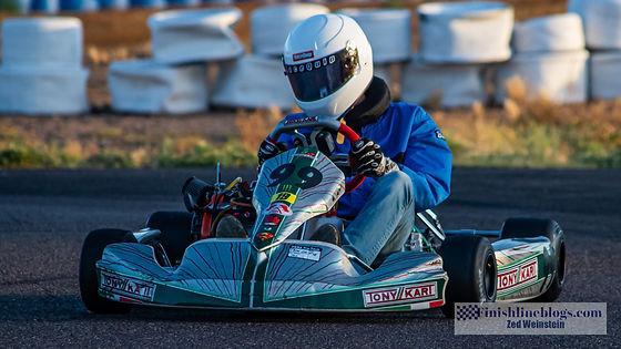 PKRA Race-72.jpg