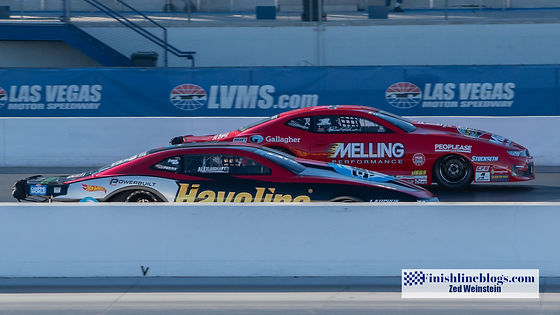 NHRA Vegas Finals Saturday-Watermark-111