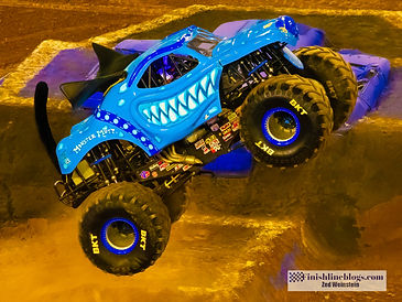 Monster Jam Lightroom-65.jpg