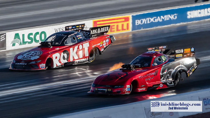 NHRA Vegas Finals Sunday-Watermark-187.j