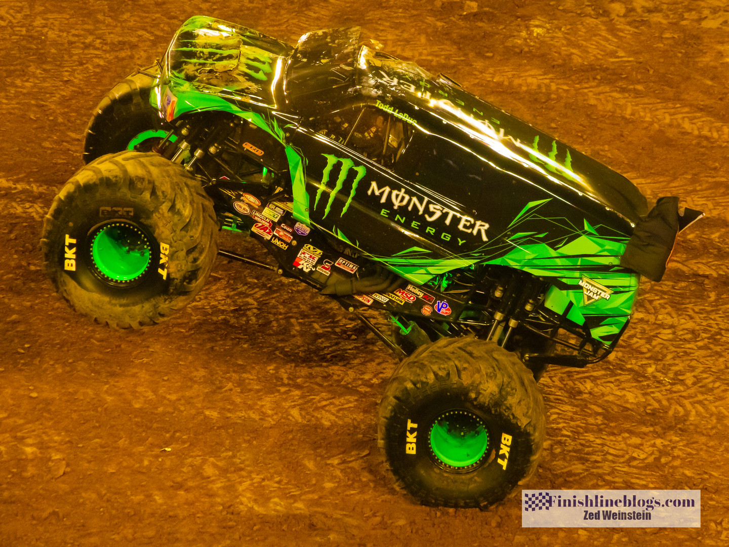 Monster Jam Lightroom-110.jpg