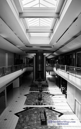 Metrocenter's Final Day-17.jpg