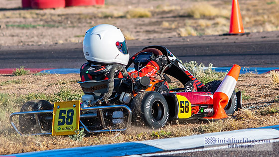 PKRA Race-15.jpg