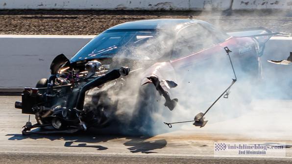 Brian Manski Crash -13.jpg