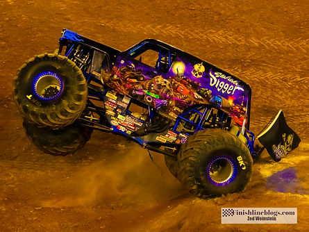 Monster Jam Lightroom-128.jpg
