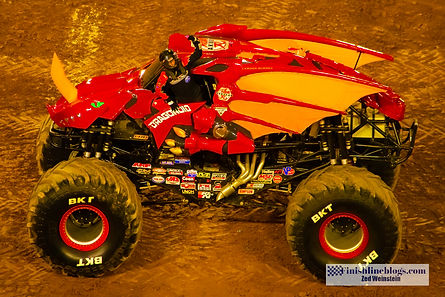 Monster Jam Lightroom-115.jpg