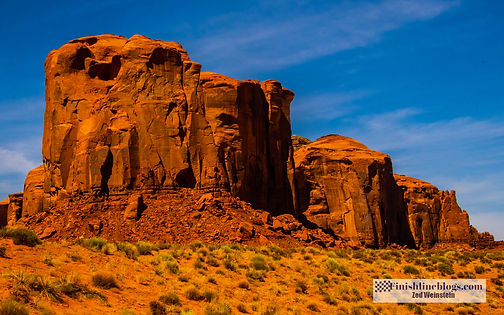 Grand Canyon-Monument Valley-131.jpg