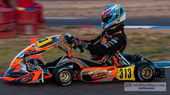 PKRA Race-93.jpg