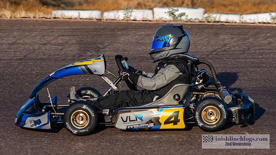 PKRA Race-41.jpg