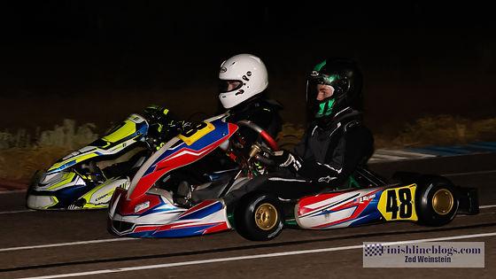 PKRA Race-116.jpg