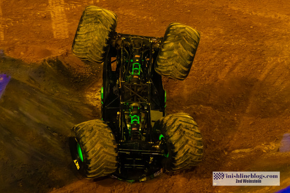 Monster Jam Lightroom-90.jpg