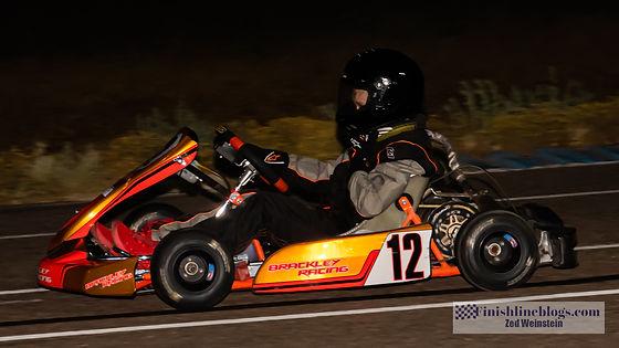 PKRA Race-104.jpg