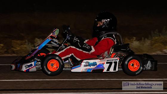 PKRA Race-107.jpg
