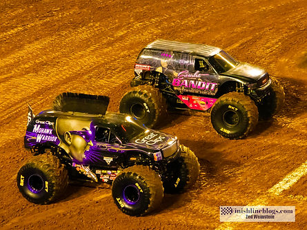 Monster Jam Lightroom-7.jpg