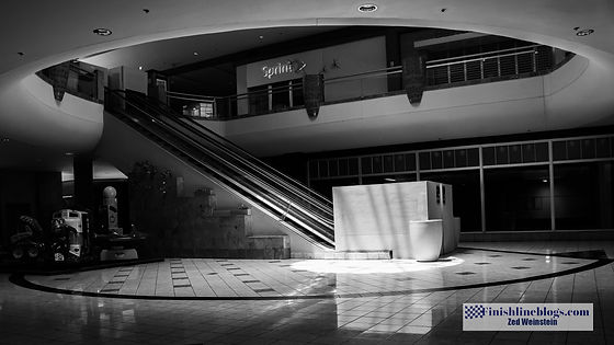 Metrocenter's Final Day-96.jpg