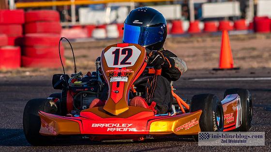 PKRA Race-47.jpg