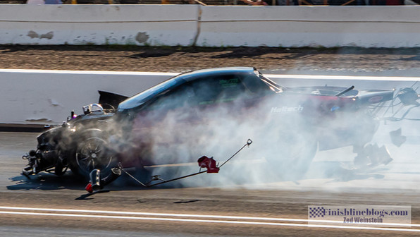 Brian Manski Crash -16.jpg