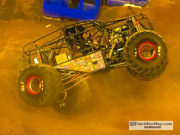 Monster Jam Lightroom-233.jpg