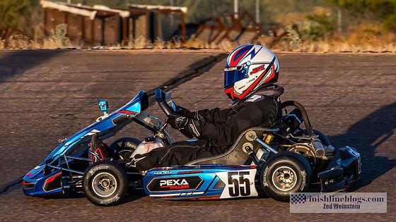 PKRA Race-65.jpg