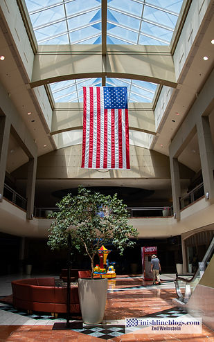 Metrocenter's Final Day-6.jpg