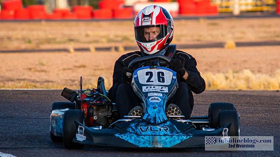 PKRA Race-70.jpg