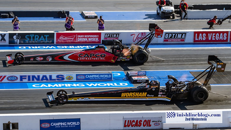 NHRA Vegas Finals Sunday-Watermark-38.jp