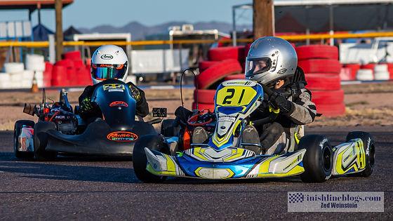 PKRA Race-35.jpg
