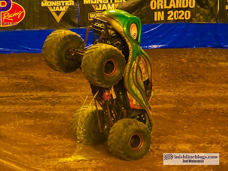Monster Jam Lightroom-140.jpg