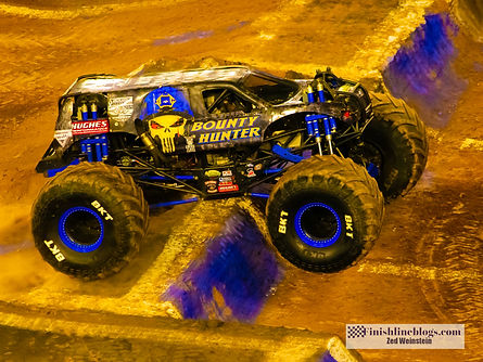 Monster Jam Lightroom-12.jpg