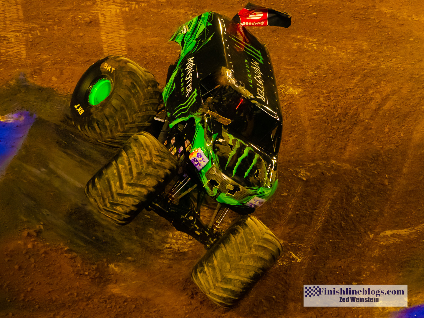 Monster Jam Lightroom-94.jpg