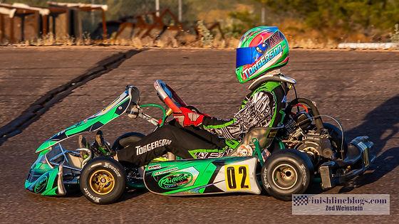 PKRA Race-66.jpg
