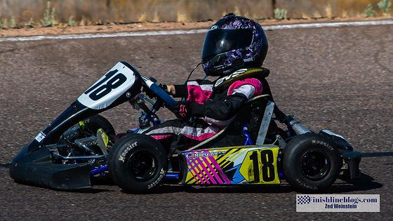 Kid Kart-29.jpg