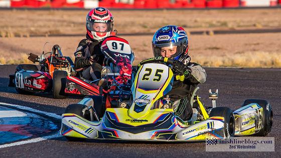 PKRA Race-58.jpg