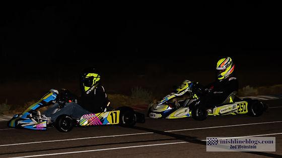 PKRA Race-119.jpg