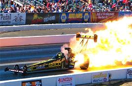 Morgan Lucas Explosion cop 900-588.jpg