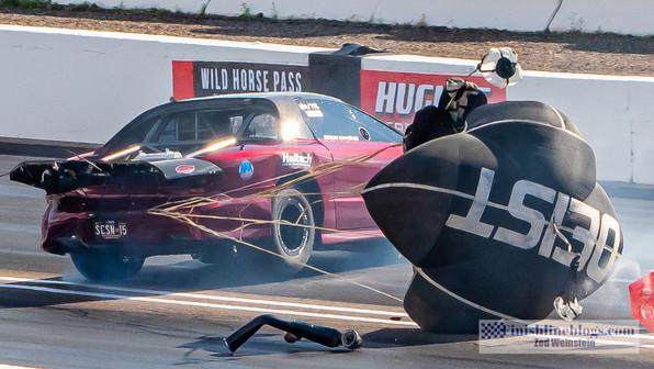 Brian Manski Crash -22.jpg