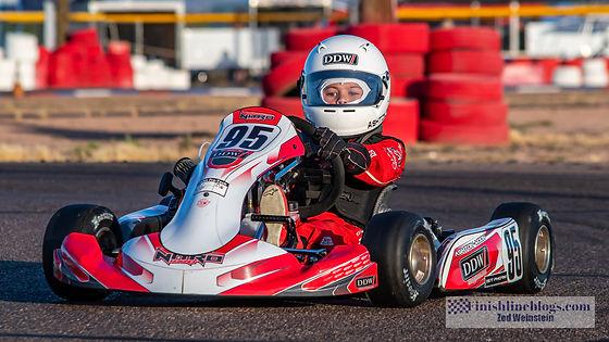 PKRA Race-27.jpg