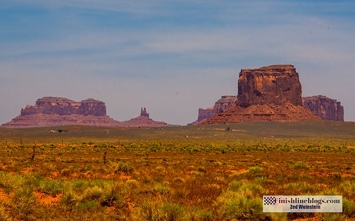 Grand Canyon-Monument Valley-108.jpg