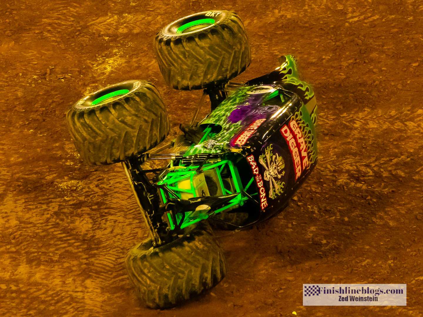 Monster Jam Lightroom-73.jpg