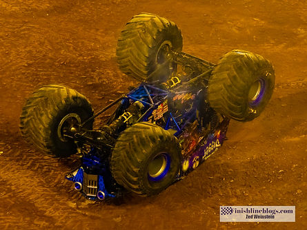 Monster Jam Lightroom-129.jpg